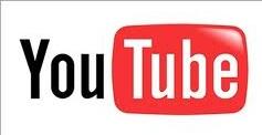 You Tube Autour des chiens 29