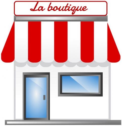 Autour des chiens 29 La Boutique Quimper